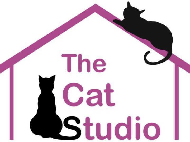 The Cat Studio